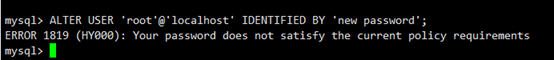 Linux 安装 MySQL 8 数据库1.png